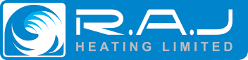 RAJ Heating Ltd Gower