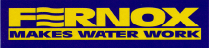 Fernox- RAJ Heating Ltd